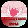 net.andromo.dev583642.app722137