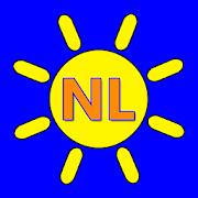 Weer NL