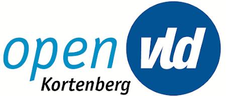 Open Vld Kortenberg