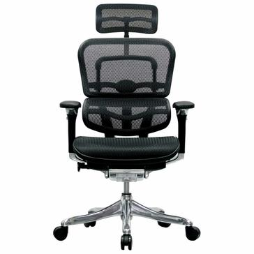 C:\Users\Dawid\Pictures\raynor-ergohuman-v2-chair-v200hrblk-25.jpg
