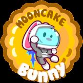 Mooncake Bunny