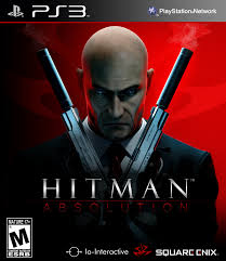 Hitman Absolution™.jpeg