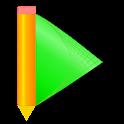 ReBoard icon