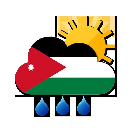 Jordan Weather