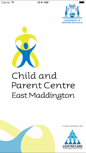 C PC East Maddington
