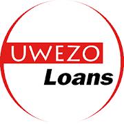 Uwezo Loans