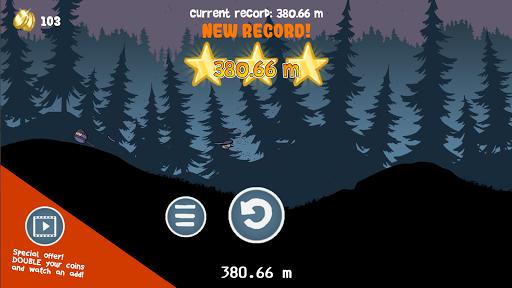 Jetpack Jumper 1.353 screenshots 10