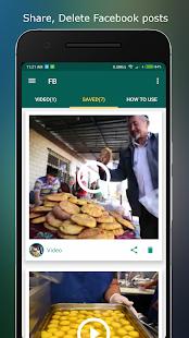 App Status download and Status Saver APK for Windows Phone