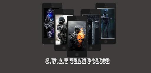 Descargar Swat Wallpapers Para Pc Gratis última Versión