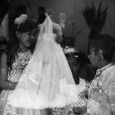 Wedding photographer Edu Guedes (defoto). Photo of 06.12.2014
