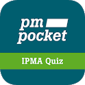 PM-Quiz nach IPMA/GPM ICB4 icon