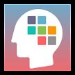 Brain Games APK
