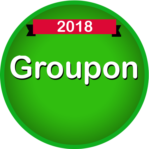 browser for groupon Coupons & Discounts - Apps on Google