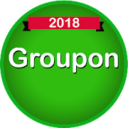 browser for groupon Coupons & Discounts