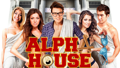 alpha house full movie download 720p