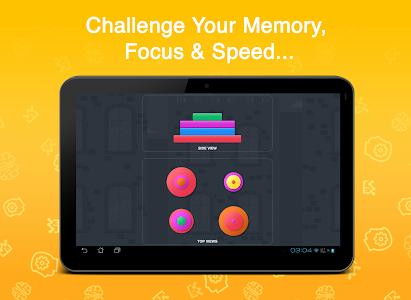 Fit Brains Trainer Premium v3.0.1