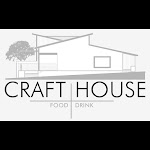 Logo for Craft House