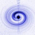 Quasar Framework icon