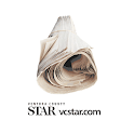 Ventura County Star enewspaper icon