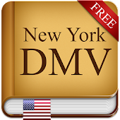 Drivers Handbook New York