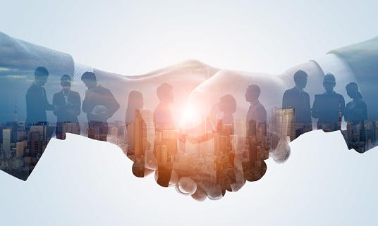 https://media.istockphoto.com/photos/partnership-of-business-concept-business-network-picture-id1223929743?b=1&k=6&m=1223929743&s=170667a&w=0&h=asL62WU1trQUqj_u0VpQJ56-FW88RE0sq5HhPMwthaQ=