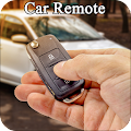 Car Remote Key: All Car Remote