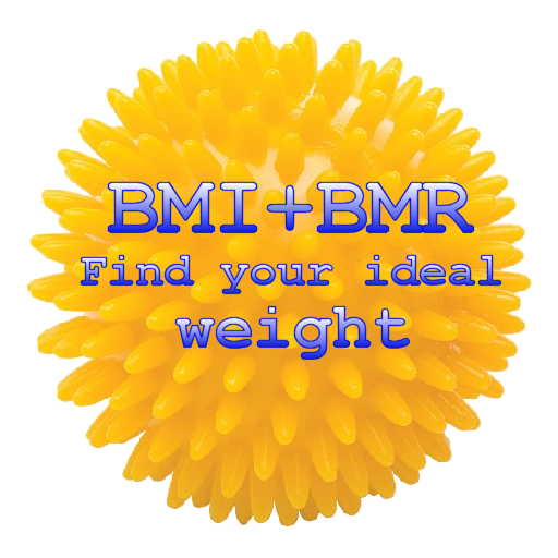 BMI + BMR diet calculator - Apps on Google Play