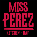 Miss Perez icon