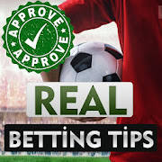 Real Betting Tips