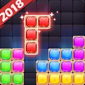 Tải Game Block Puzzle Jewel Legend