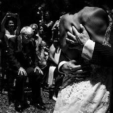 Wedding photographer Manuel Puga (manuelpuga). Photo of 23.06.2016