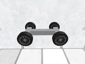 飛ぶ車(物理)