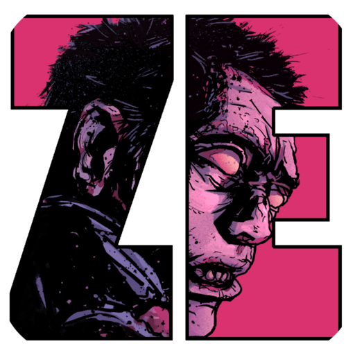 Zombie Exodus: Safe Haven 角色扮演 App LOGO-硬是要APP