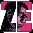 Zombie Exodus: Safe Haven icon