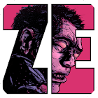 Zombie Exodus: Safe Haven icon