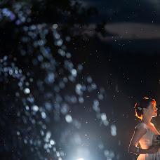 Wedding photographer Andrei Stefan (inlowlight). Photo of 27.04.2018