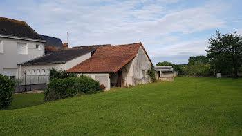 maison à Leigné-les-Bois (86)