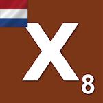 Dutch Scrabble Expert 2.3