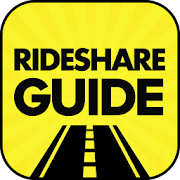 Guide for Rideshare Drivers