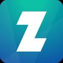 Zdigital Music Store icon