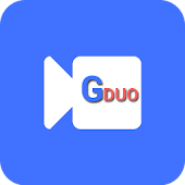 Duo Call Recorder