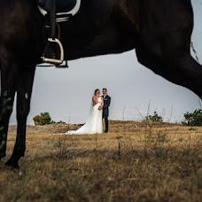 Wedding photographer Martino Buzzi (martino_buzzi). Photo of 30.08.2017