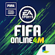 FIFA ONLINE 4 M by EA SPORTS™ 1.0.1