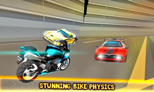 Code Triche Jeux de combat robot transformateur: jeux de robot APK MOD (Astuce) screenshots 2