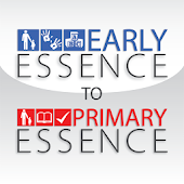 Early to Primary Essence 2015