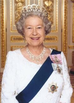 http://2.bp.blogspot.com/-vt1N0i7zySo/T4vx3RHjiTI/AAAAAAAAC-Q/h1u44zm5nPs/s1600/The+Queen+13.jpg