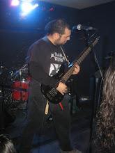 Photo: Xerión