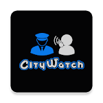 CityWatch icon