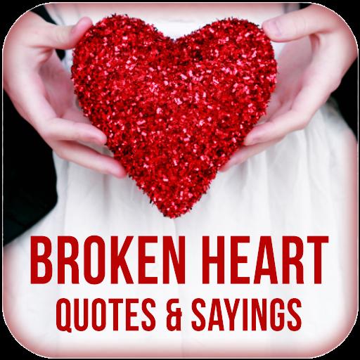 Gebrochenes Herz Zitate Apps Bei Google Play