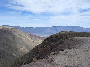 Photo: Vista Point